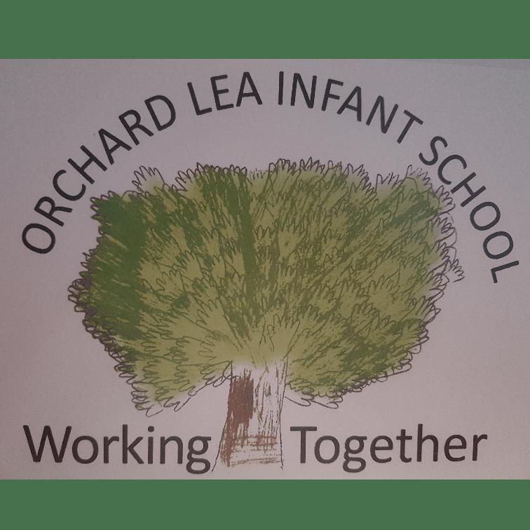 Friends of Orchard Lea Infant School