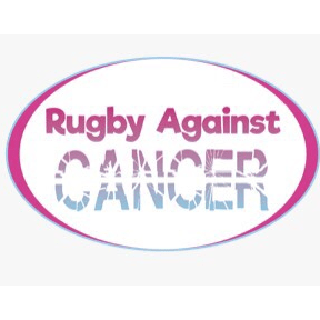 Rugby Against Cancer