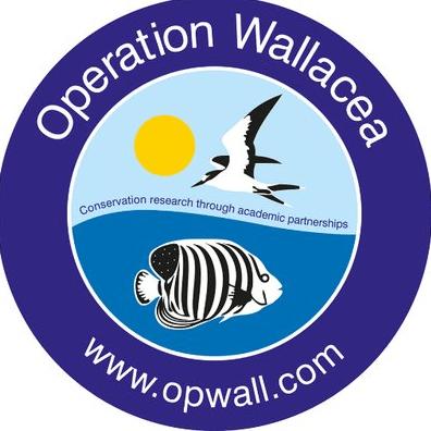Operation Wallacea Honduras 2019 - Rebeca Clavero