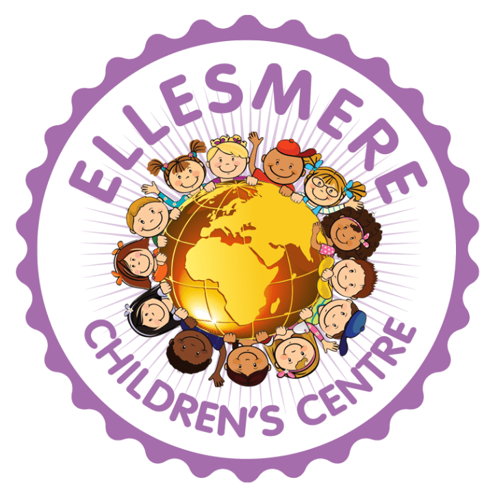 Ellesmere Childrens Centre