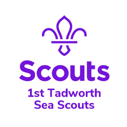 1st Tadworth Sea Scout Group
