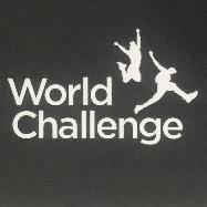World Challenge Eswatini 2021 - Hannah Wooldridge