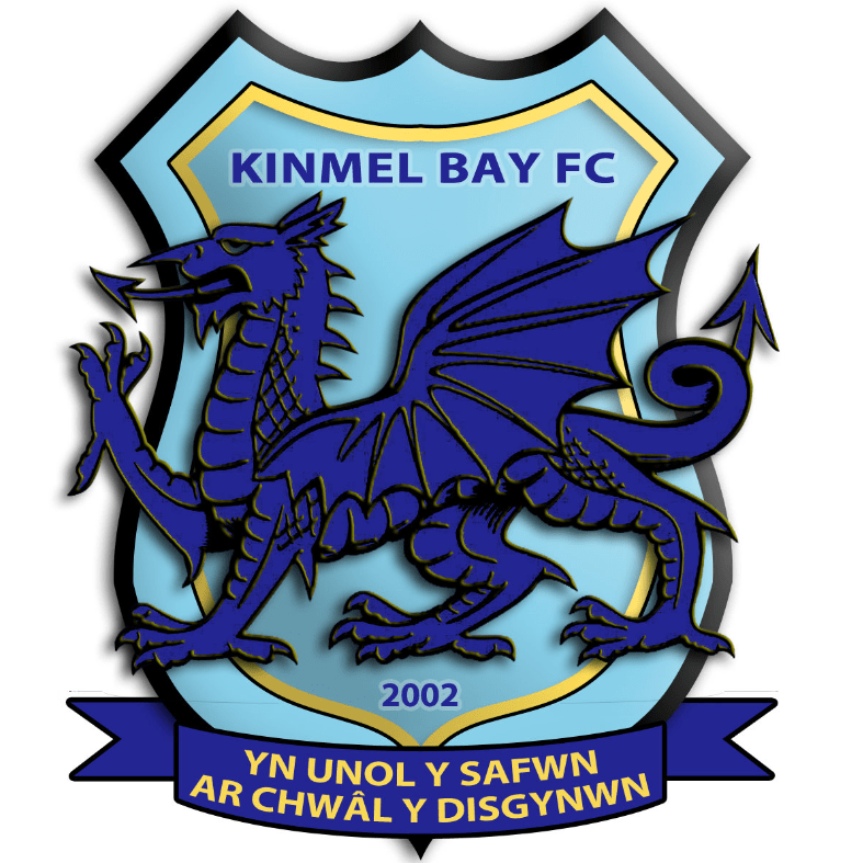 Kinmel Bay FC