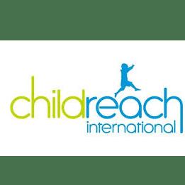 Childreach International Kilimanjaro 2018 - Emma Brockway