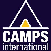 Camps International Ecuador 2019 - Leon Humphreys