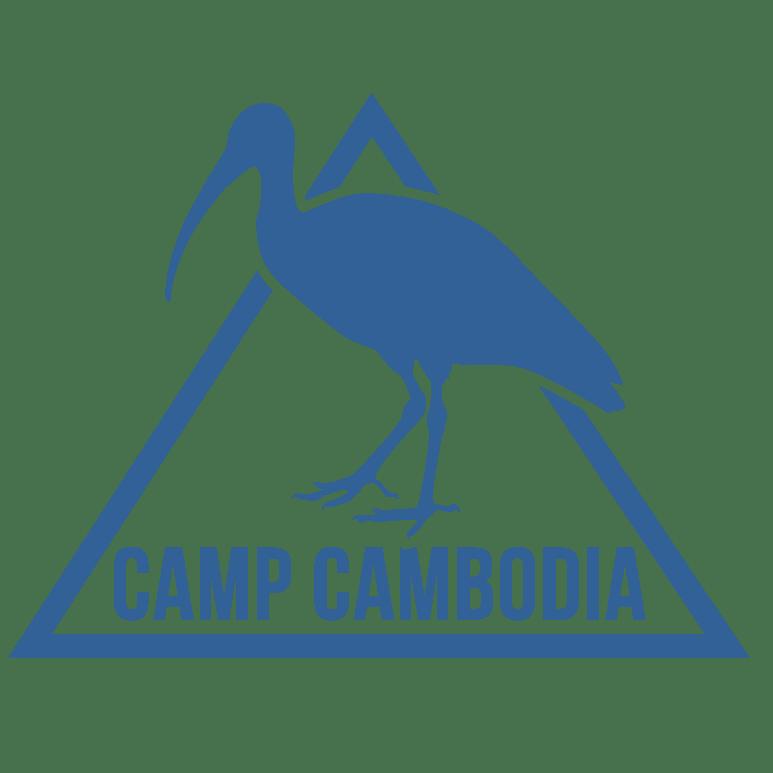 Cambodia 2018 - Charlotte Culverhouse