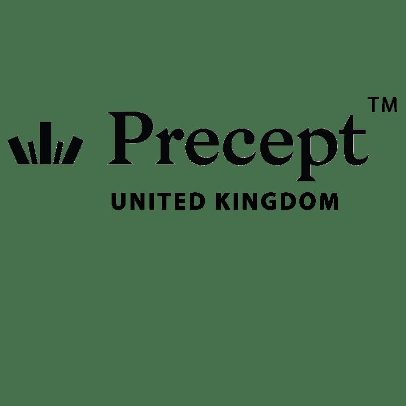 Precept Ministries UK