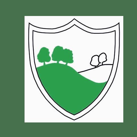 Warden Hill Junior School