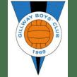 Gillway Boys FC 2016