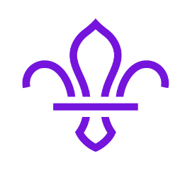 2nd Kimberley Scout Group