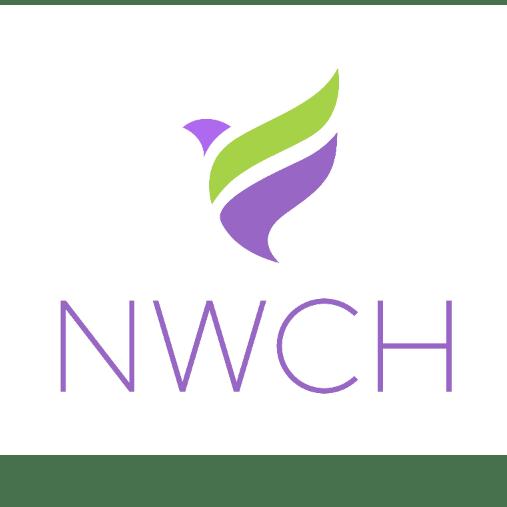 NWCH CIC
