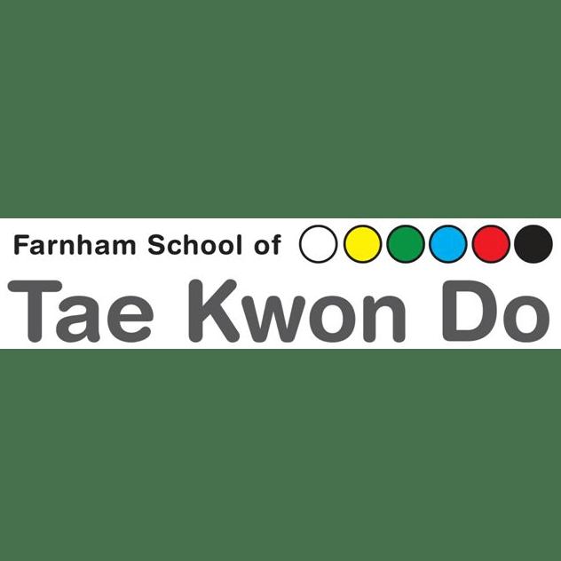 Farnham School of Tae Kwon Do