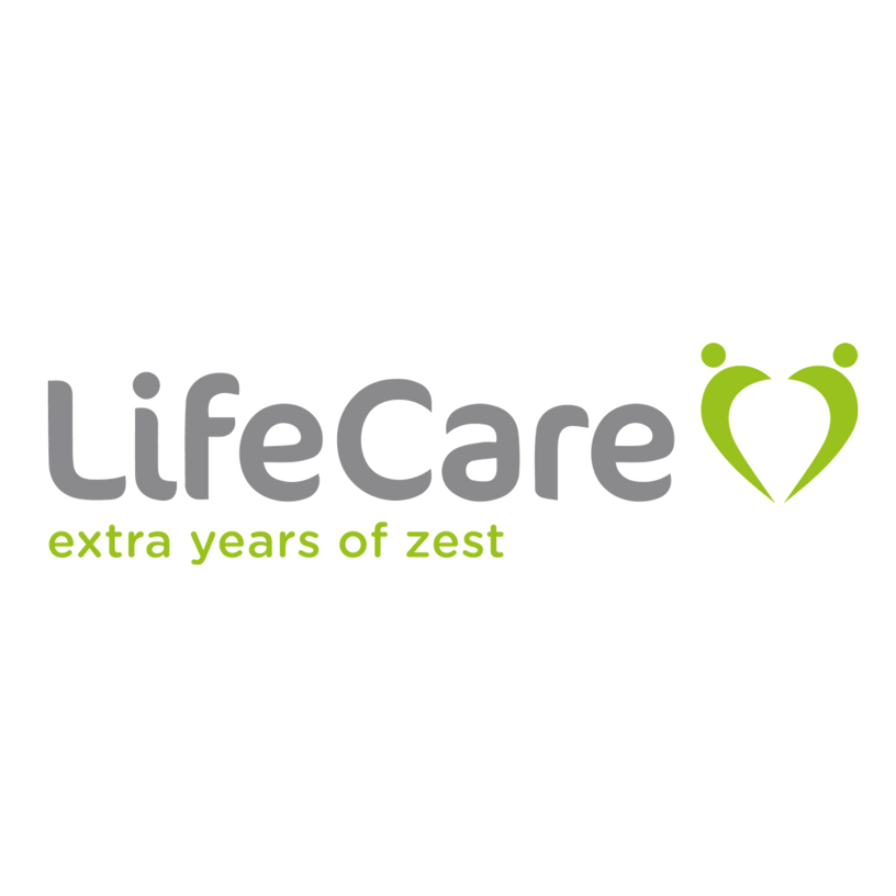 LifeCare (Edinburgh) Ltd