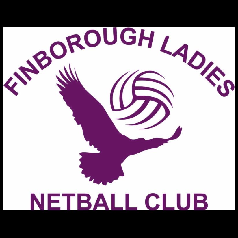 Finborough Netball Club