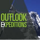 Outlook Expeditions Borneo 2018 - Elliot Walters