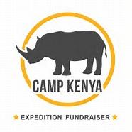 Camps International Kenya 2019 - Toby Jacka
