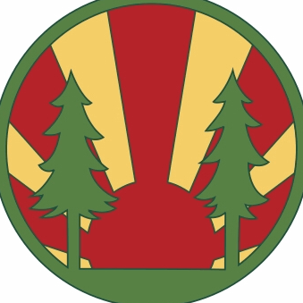 Woodcraft Folk Venturer Committee