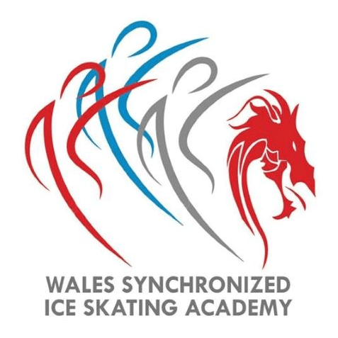 Wales Syncronized Ice Skating Academy