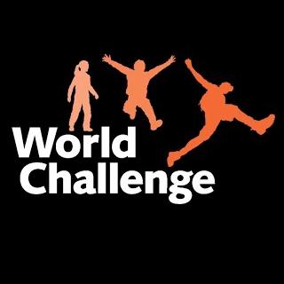 World Challenge Swaziland and Mozambique 2019 - Yimika Osilaja