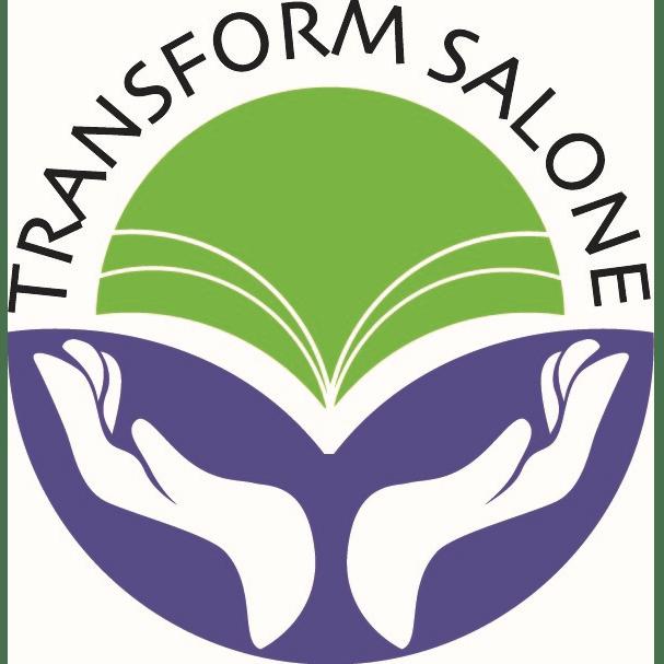 Transform Salone