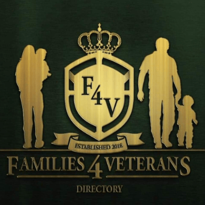 Families4Veterans