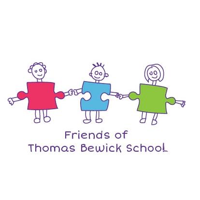 Thomas Bewick School Association of Friends