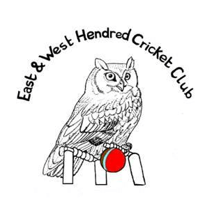 East & West Hendred Cricket Club