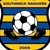 Southwick Rangers YFC