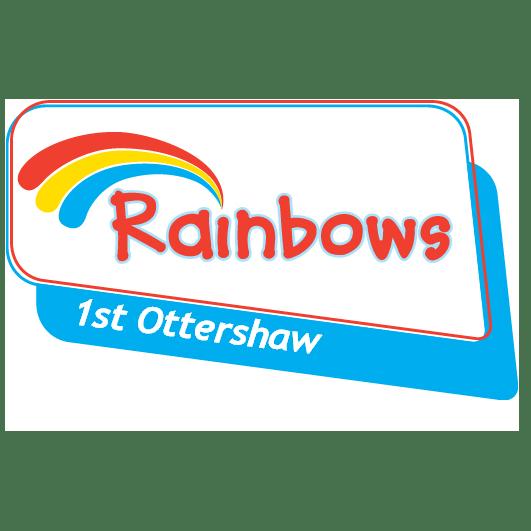 1st Ottershaw Rainbows