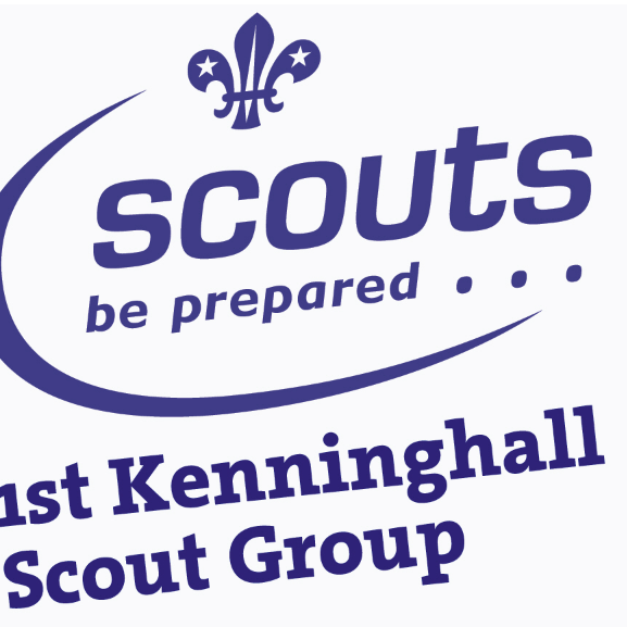 Kenninghall Scout Group
