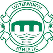Lutterworth Athletic FC