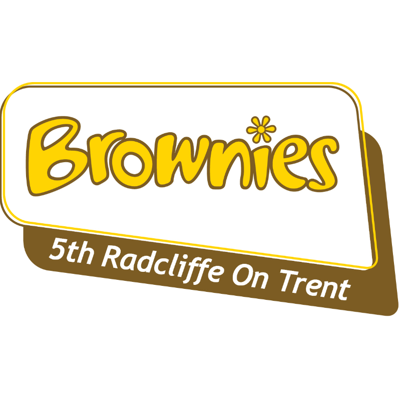 5th Radcliffe-on-Trent Brownies