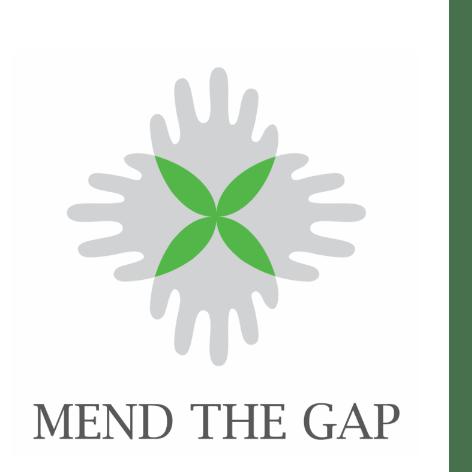 Mend the Gap - Kenya 2018 - Jake Cogzell