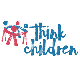 Think Children