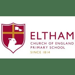 Eltham CE School Parents Association