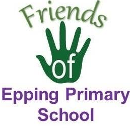 Friends of Epping Primary School - Epping