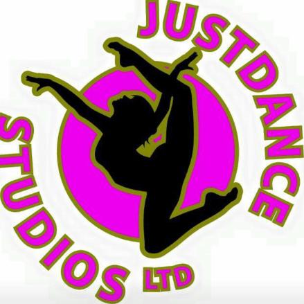 JUSTDANCE STUDIOS LTD