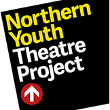 Northern Youth Theatre Project