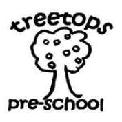 Treetops Pre-School Burnham On Crouch