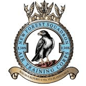 1308 (New Forest) Squadron Air Training Corps