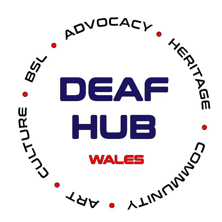 Deaf Hub (Wales)