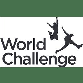 World Challenge Norway 2019 - Libby Daunter