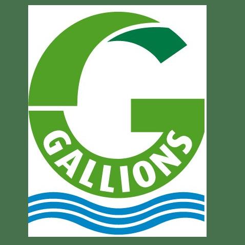 Gallions Primary School