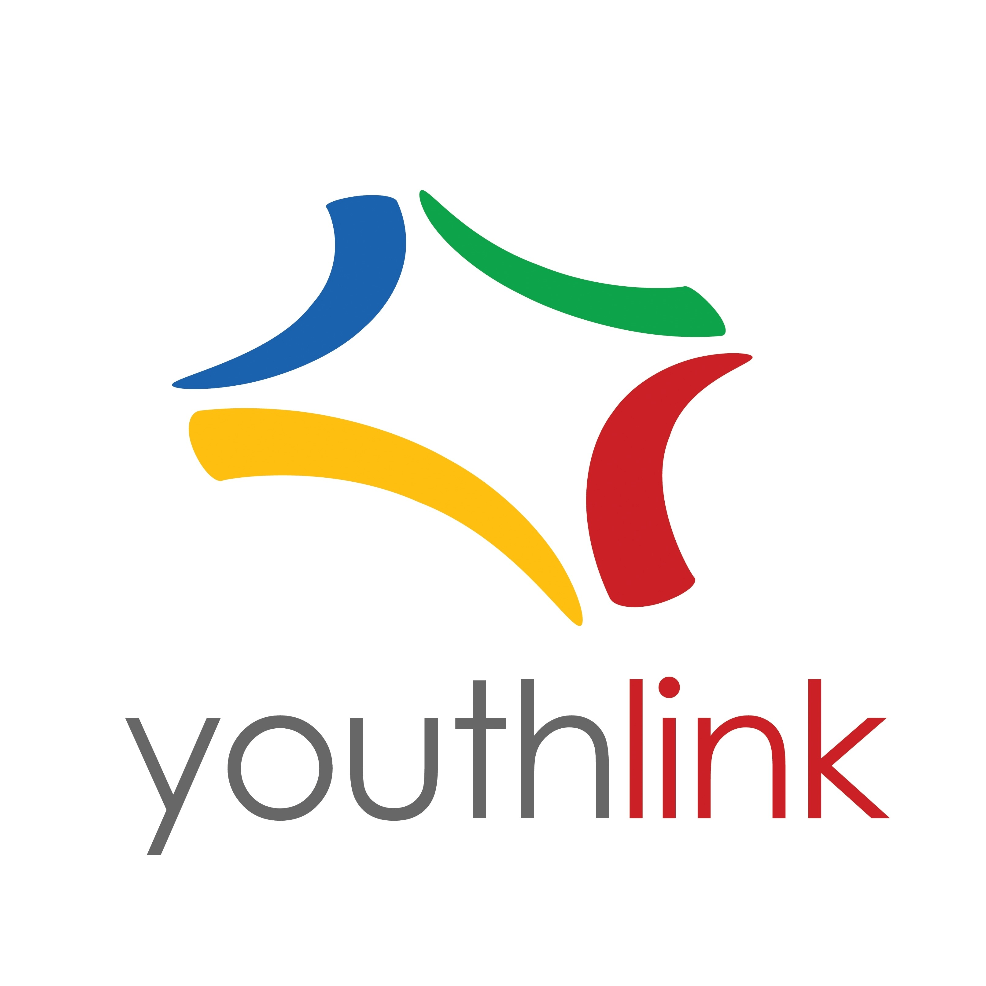Youth Link: NI
