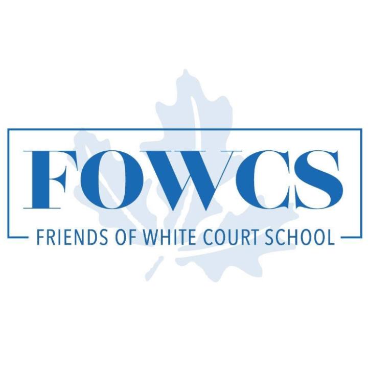 Friends of White Court School