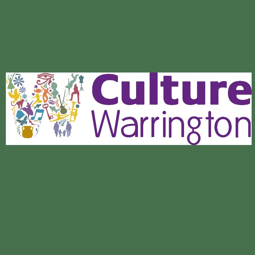 Culture Warrington Charitable Trust