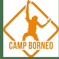 Camps International Borneo 2020 - Jessica Simpson