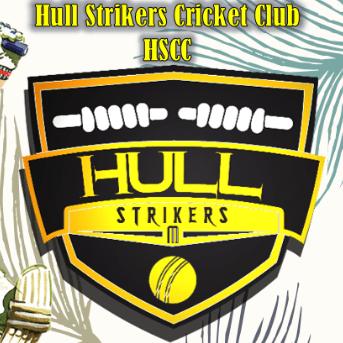 Hull Strikers Cricket Club