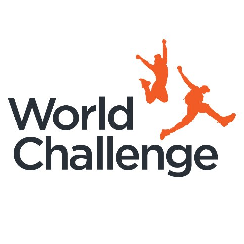 World Challenge Belize 2018 - Georgina Tarrington