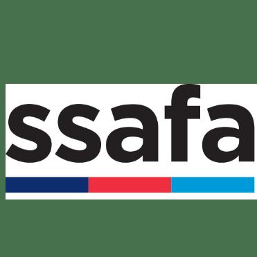 SSAFA - Glasgow
